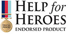 help-for-heroes